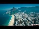 Flying Decibels - The Road (Effective Remix) Video Edit