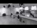 Студия танца Пламя! Стрип пластика
