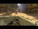 Sniper Elite 3 Видео №1