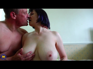 British big breasted mature tigger fucking and sucking - http://www.7porn.xyz