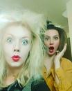 Татьяна Афанасьева фото #34