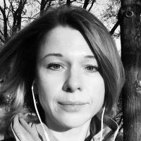 Ольга Юрьева   Санкт-Петербург
