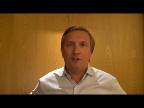 Вопрос третий! Три вопроса судьи Новикова к Президенту РФ.