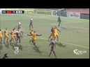 Pontedera-Pisa 0-2