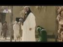 Olamga Nur Sochgan Oy Islomiy Film Uzbek Tilida 26 Qism