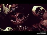 Five nights at freddys 3 #1