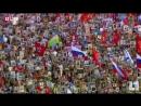 ALGA QARAQALPAQSTAN 192 на русском языке О поездке Мирзяеева в США