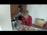 Секс с домохозяйкой видео смотреть правы