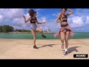 Car music mix electro house bass music клипы смотреть онлайн в hd качестве 11 тыс. видео найдено в Яндекс.Видео1 1