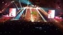 BONEZ MC RAF CAMORA LIVE | Palmen aus Plastik 2 Tour | MÜNSTER 14.02.19