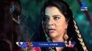Qubool Hai - Hindi Serial - Episode 744 - September 02, 2015 - Zee Tv Serial - Webisode