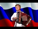 «Как я провёл этим летом. ЧМ2018»! rusummer2018 russiaunites Russia