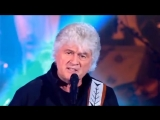 Terry Jacks- Seasons In The Sun 2014-French Tv