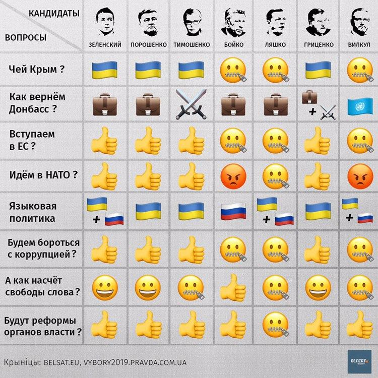 """Нацсовет ТРВ просит суд аннулировать лицензию телеканала """"НАШ"""" экс-регионала Мураева - Цензор.НЕТ 4789"""