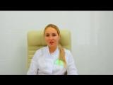 Как справиться с болью в горле при высокой голосовой нагрузке?