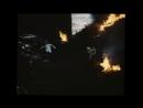 В небе «Ночные ведьмы»_ Елена Камбурова. Баллада о военных лётчицах, 1981. Score
