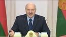 Батька Лукашенко Выдал Речь о России и Беларуси! 18.08.2018