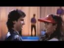 красивая песня и танец -саиф али кхана из индийского фильма -не пытайся меня переиграть_xvid