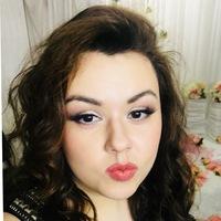 Татьяна Александровна фото