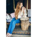 Татьяна Маляревская фото #29