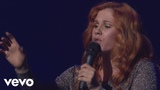 Katy B - Go Away (Live at iTunes Festival 2011)