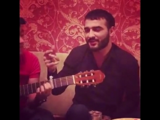 Seymur_Memmedov_Samil_Memmedli_Qara_Gozler_(Videomp4.Mobi).mp4