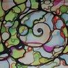 Нейрографика- встречи, арт-практики