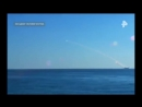 Хаски российская атомная субмарина пятого поколения Russian submarine