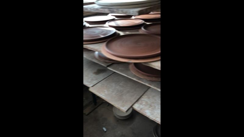 Мы тут главные по тарелочкам 👨🏽🍳