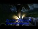 Far cry Миссия 8 Парогенератор