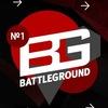 BATTLEGROUND | №1 киберспортивный клуб в Рязани