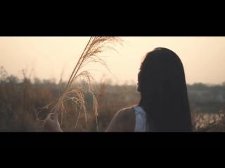 Ayzik - Baby, Я не Сумасшедший (2018)[Музыка ауф]