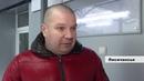 Проблема водоснабжения в Лисичанске решается