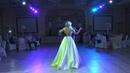 Реально самый лучший свадебный танец!