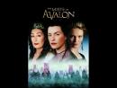 Туманы Авалона _ The Mists of Avalon (2001) Чехия, Германия, США