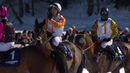 Race 4 Flatrace LONGINES 80 GP von St Moritz