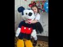 Ярославочке 3 годика Урааа
