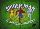 Человек-паук и его удивительные друзья - 3 Сезон 8 серия (vk_allmarve