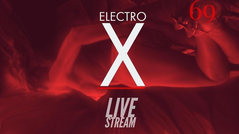 Ambiant💋Tropical House Music Summer Mix Playlist 2017 Erotic Music 69 Remix