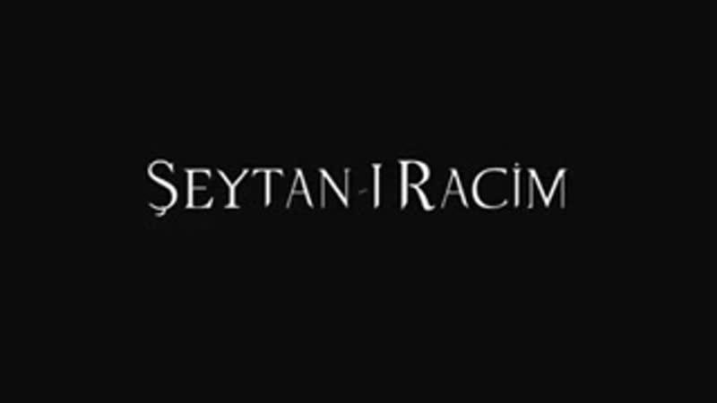 Şeytan-ı Racim (2013)