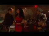 firefly 1x04 чудное место