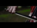 Caitlin Tarver Hello by Adele Cello Cover