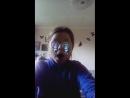 бешеные очки