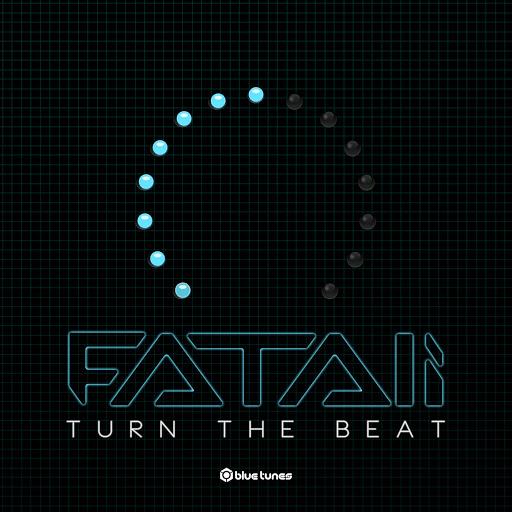 Fatali альбом Turn the Beat