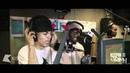 Logan Sama After Hours w Kozzie Merky ACE Drifter June 27th 2011