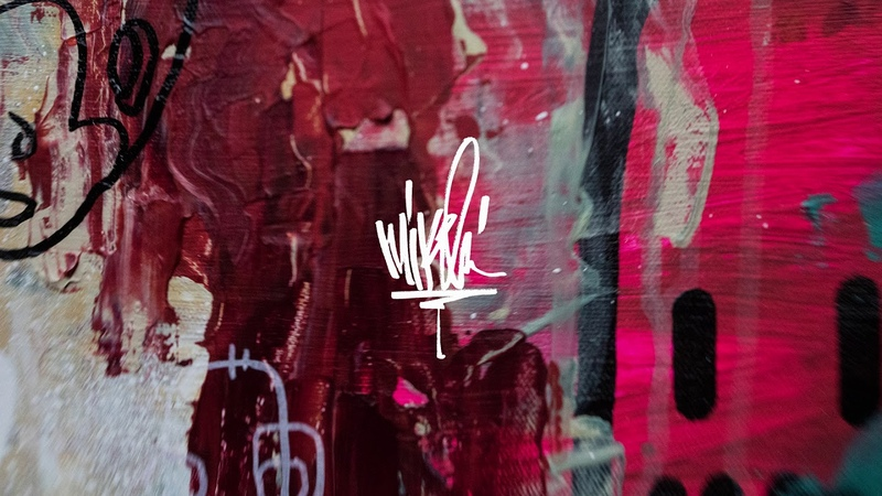 Cant Hear You Now (Official Audio) - Mike Shinoda