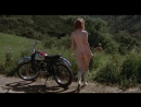 Коллин Бреннан Colleen Brennan голая в фильме Вторжение девушек-пчел Invasion of the Bee Girls, 1973 HD 1080p