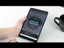 Andro-news Лучший недорогой Android планшет с LTE и GPS