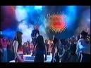 Արփինե Բեկջանյան - Հավատա իմ հոգի / Arpine Bekjanyan - Havata im hogi 2002 OFFICIAL HD