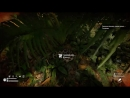 [Игродно] Выживи со мной в лесу (Новая рубрика).mp4